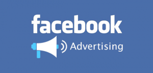 Facebook Advertising Lancashire